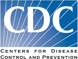 CDC logo Wiki commons